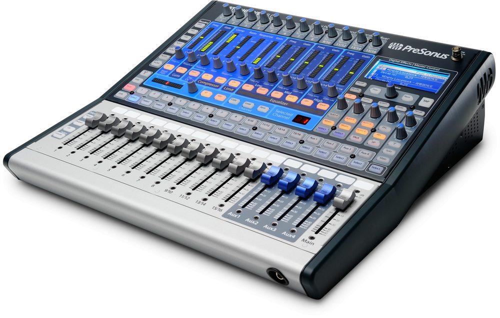 presonus-studiolive1602-a_copy_big.jpg