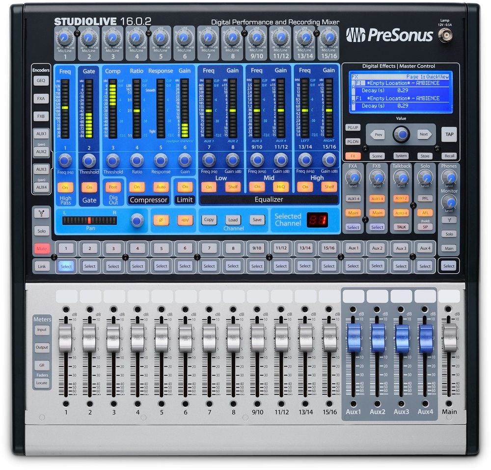 presonus-studiolive1602-top_copy_big.jpg