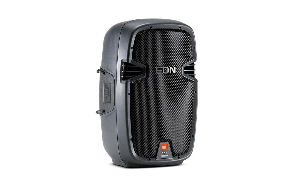 eon510_front_z.jpg