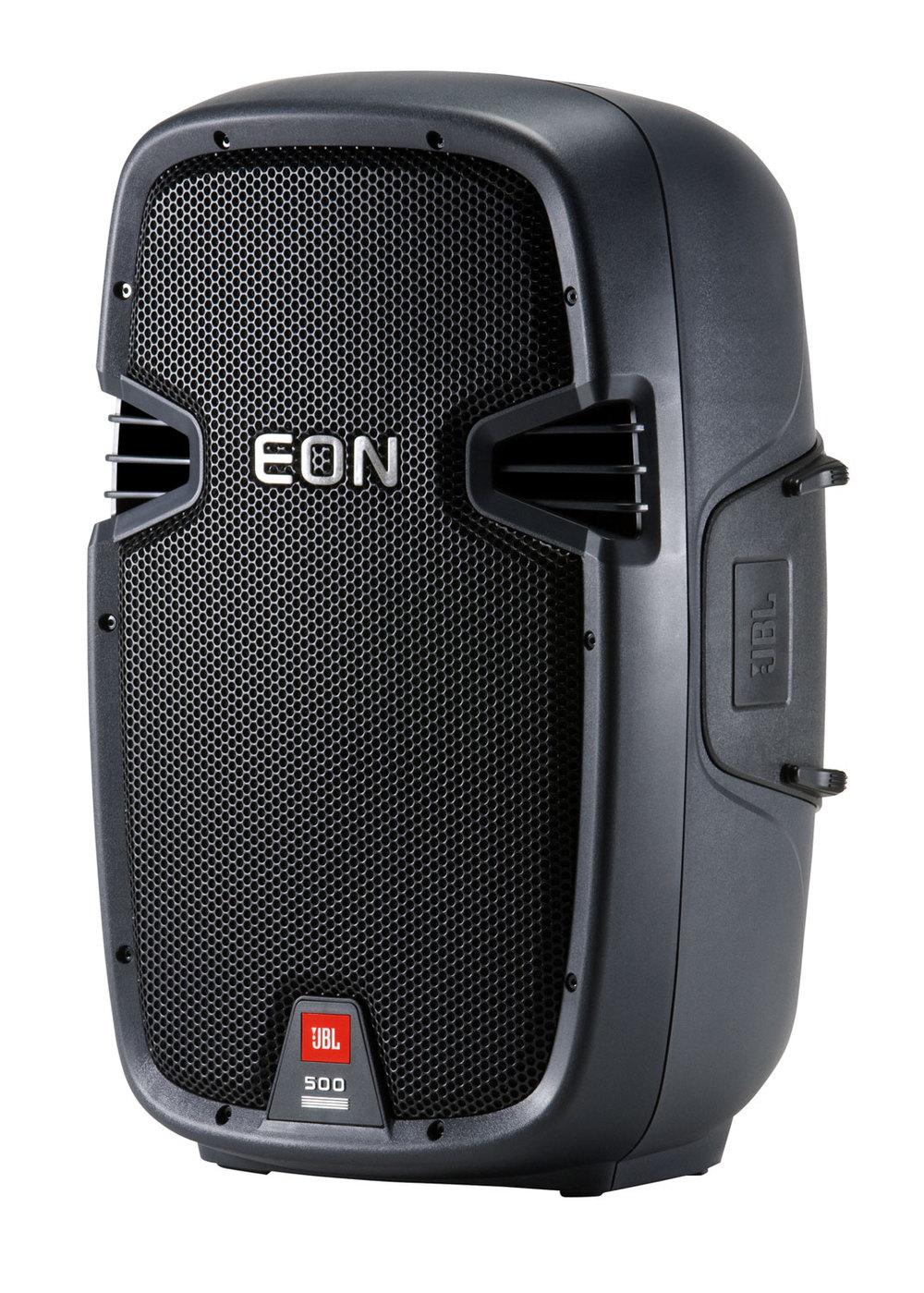 EON-510-left.jpg