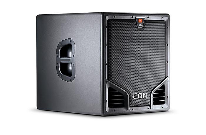 EON51SHAV