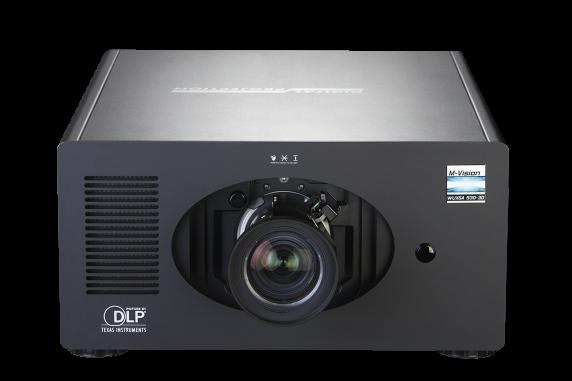 M-Vision-930-front-tilt-down-011_DC_0001-e1414095959203.png