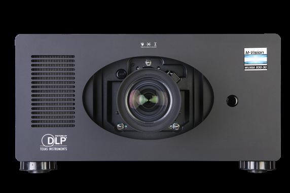 M-Vision-930-front-006_DC_9973-e1414095941198.png
