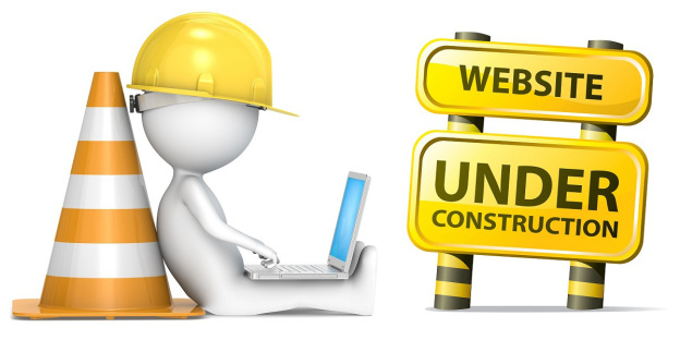 We are currently working on the Rental equipment section of our website. feel free to browse the completed items, while we continue to make our online PRESENCE easier to use!