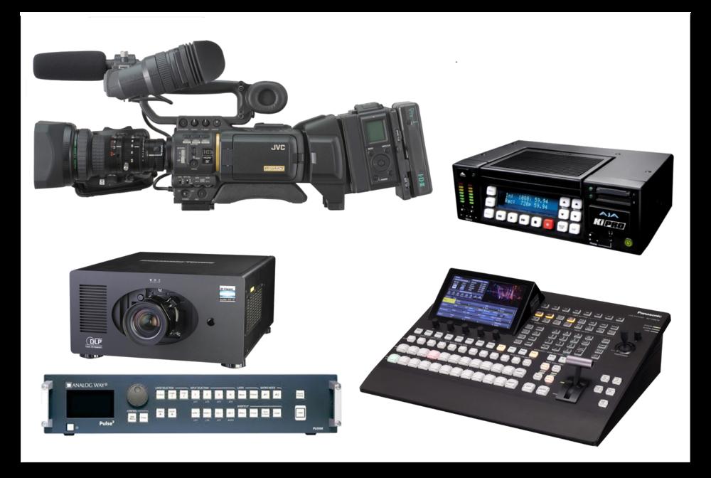 VideoEquipmentMaterial.jpg