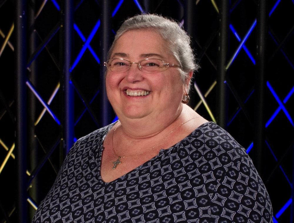 Linda Harmon - Vice President, OperationsLinda@harmonsav.com