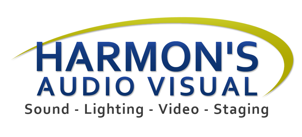 Harmon's Audio Visual