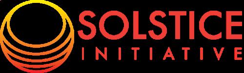 solstice_initiative_logo.png