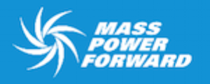 MPF-Logo-Tagline-White-on-Blue-even SMALLER2_0.png