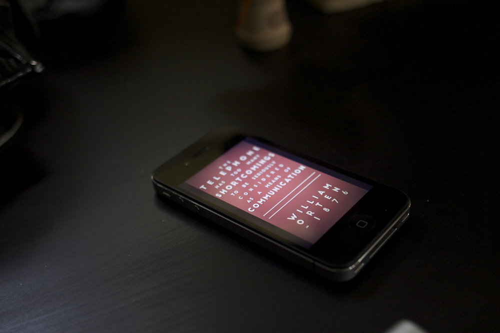 phone+3.jpg
