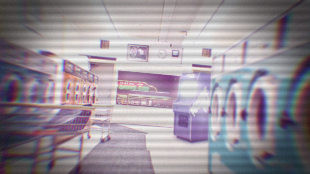 Laundromat Look 2 (0-03-21-21).png