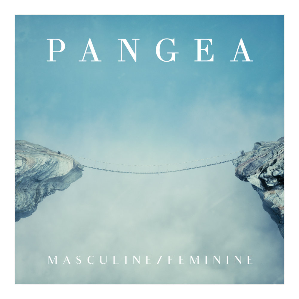 Pangea Layout 2 (0-00-00-00).jpg
