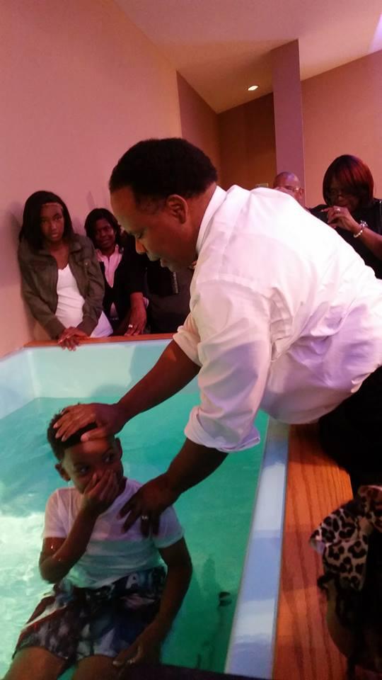 juan baptism 3.jpg