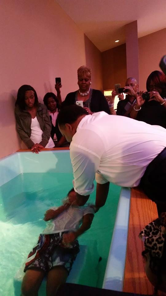 juan baptism 4.jpg