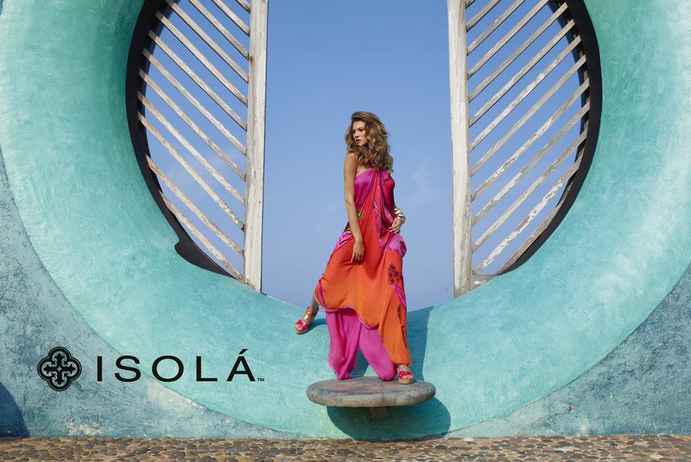 ISOLA-2.jpg