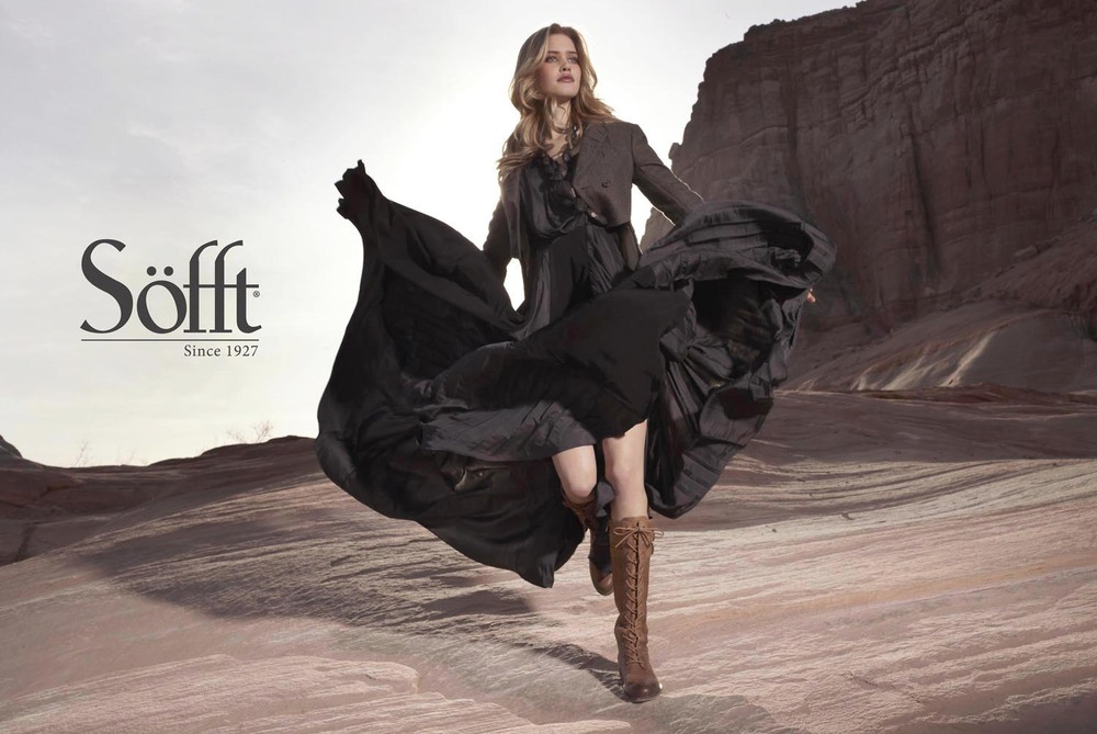 SOFFT-2.jpg