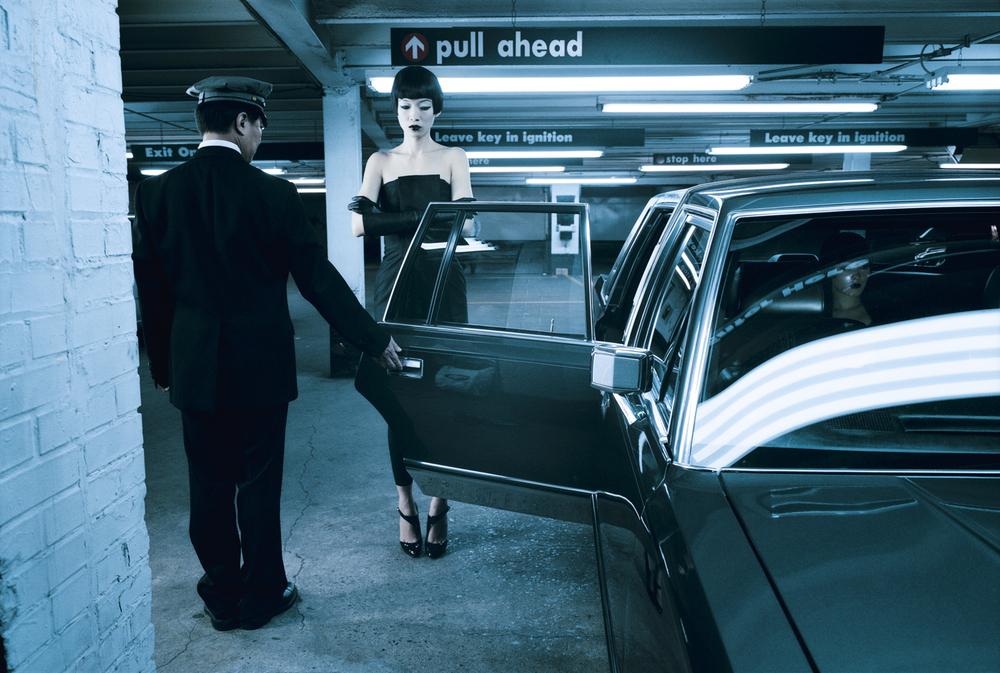 Car park-3.jpg