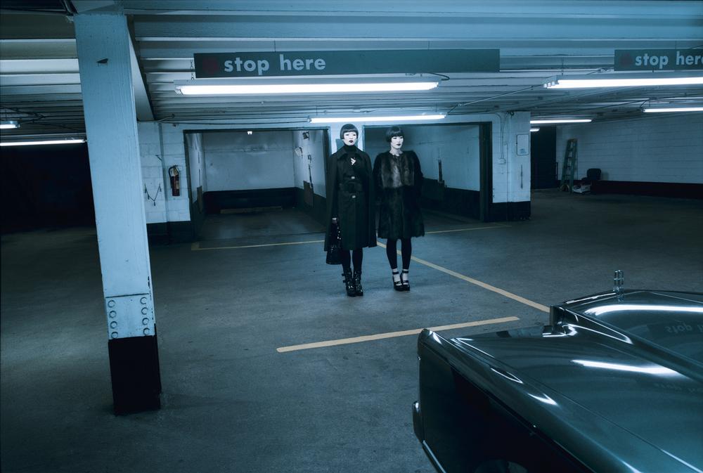 Car park-13.jpg