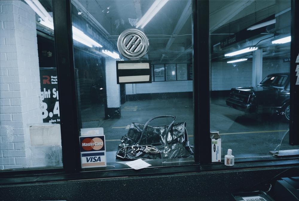 Car park-16.jpg