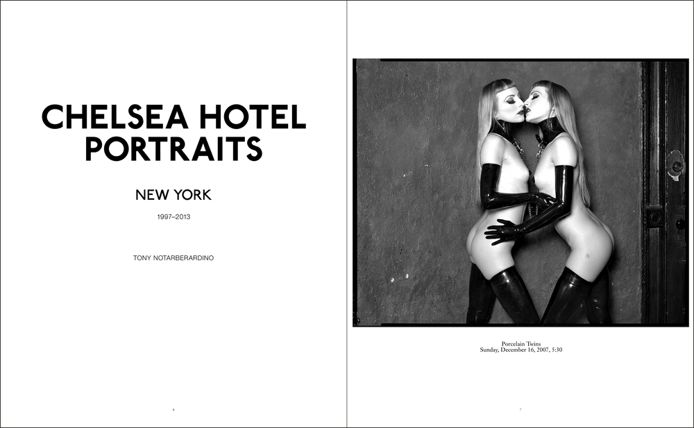CHELSEA HOTEL PORTRAITS-final.jpg