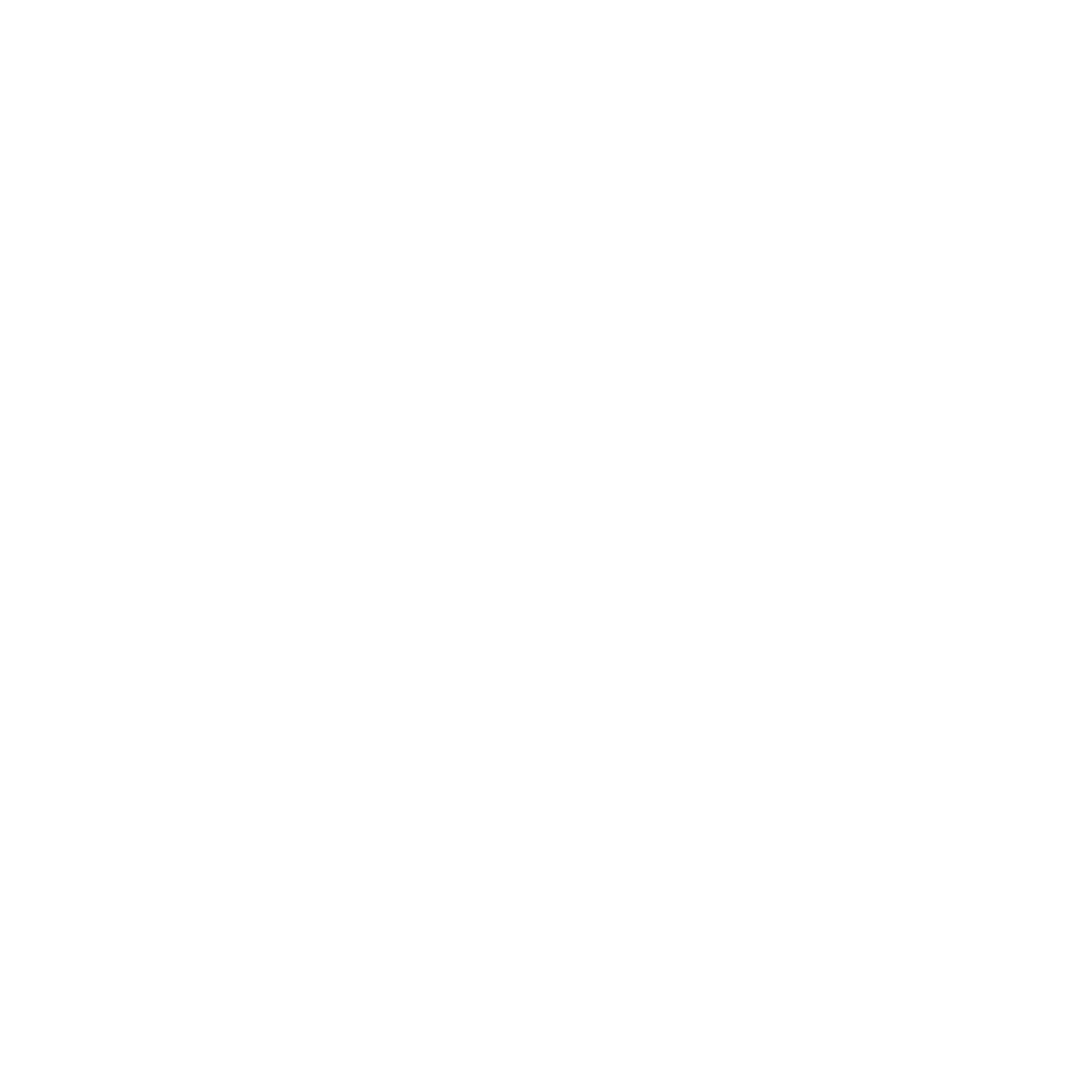Chicago Area Regional Representatives (CARR)