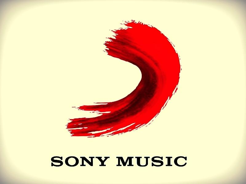 Sony_Music_Logo_1298543112.jpg