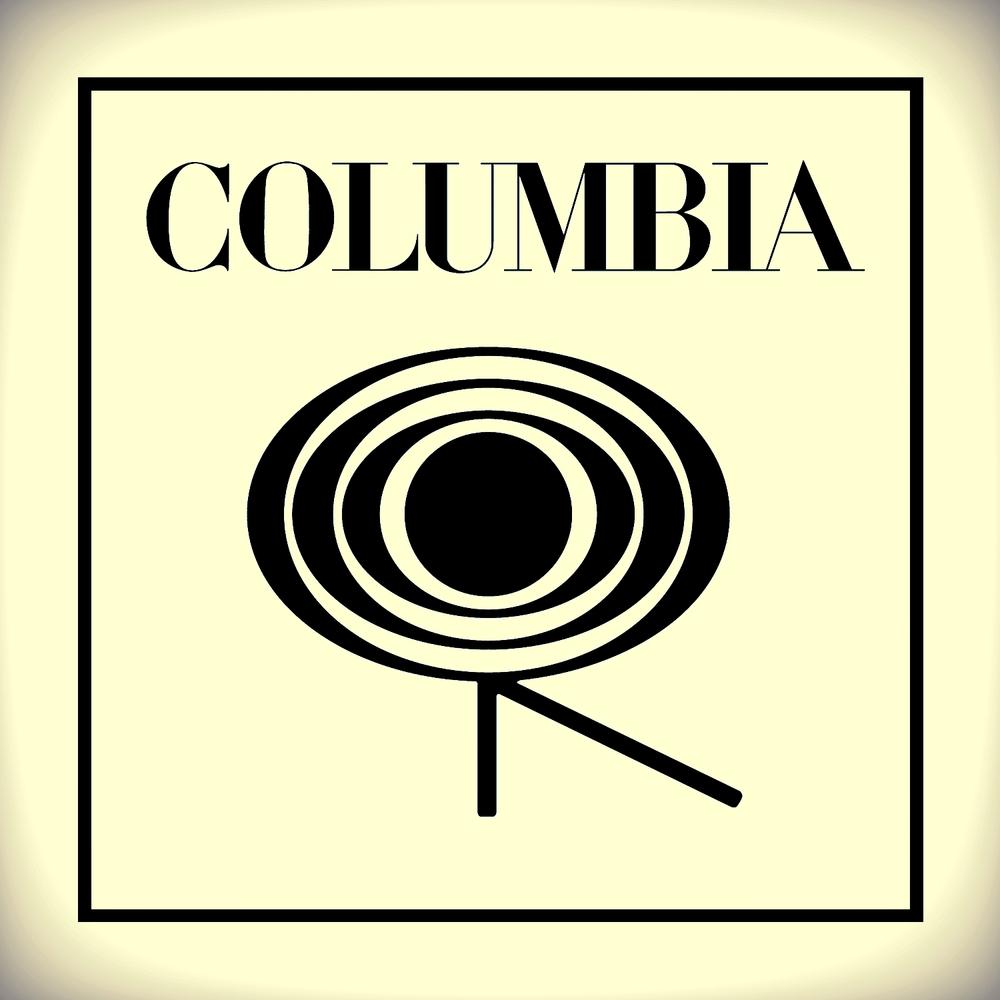 Columbia Records.jpg