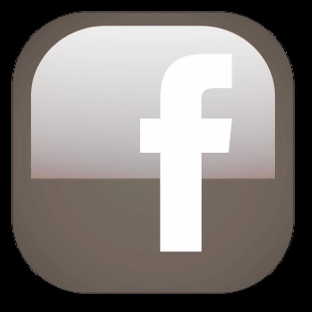 1-facebook-logo.png