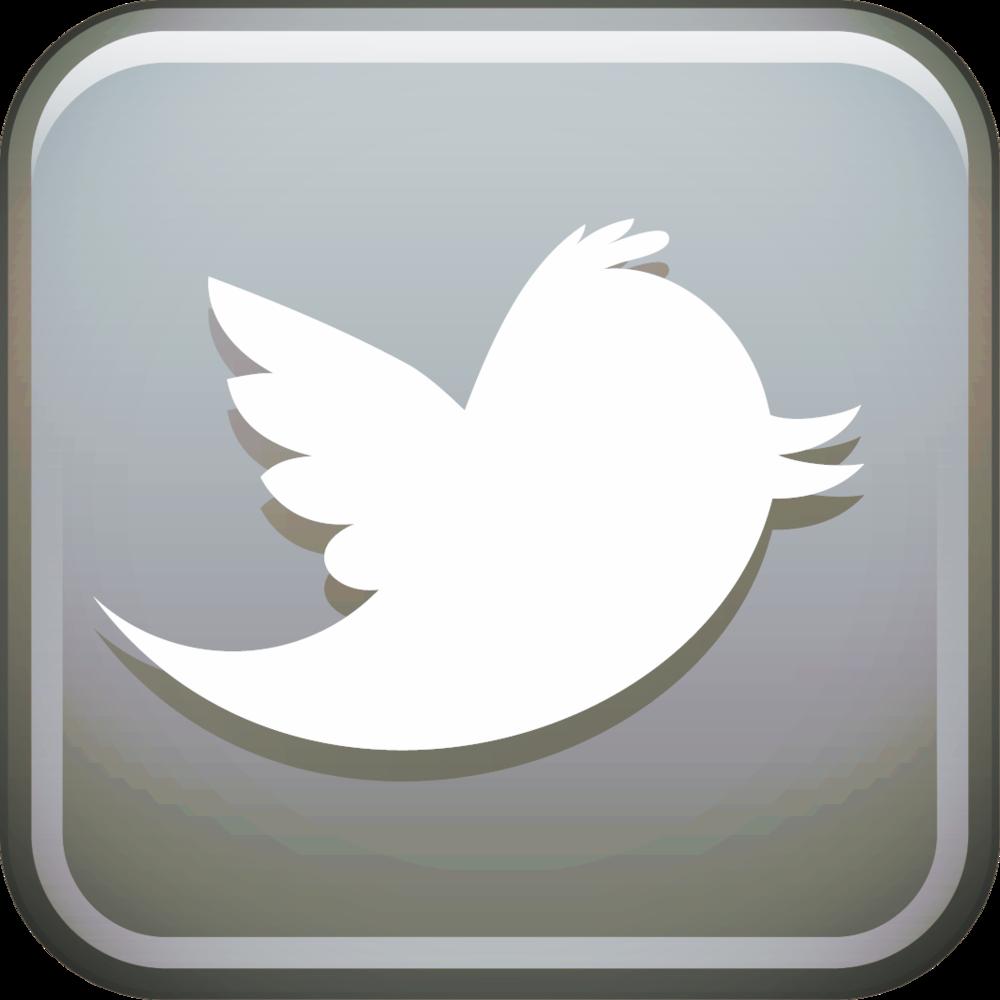 Twitter Logo 1.png