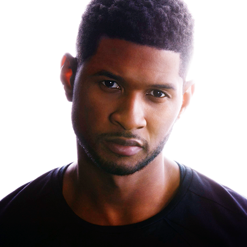 Usher+1.png