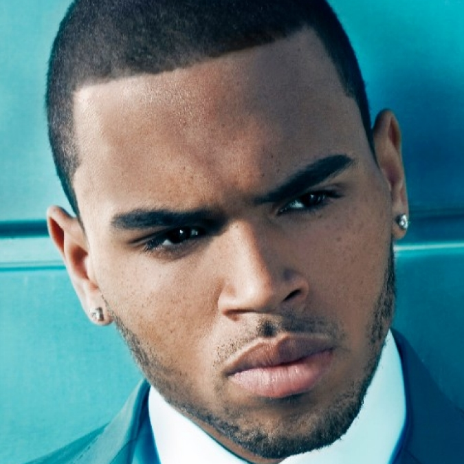 051712-shows-bet-awards-nominees-chris-brown-press.jpg