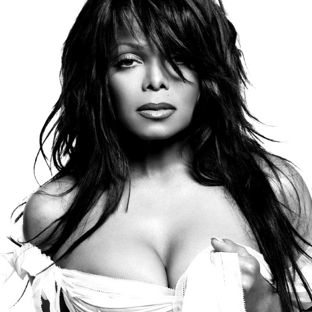 Janet-Jackson.jpg