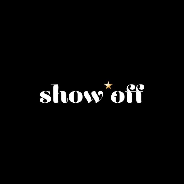 SHOW_OFF.jpg