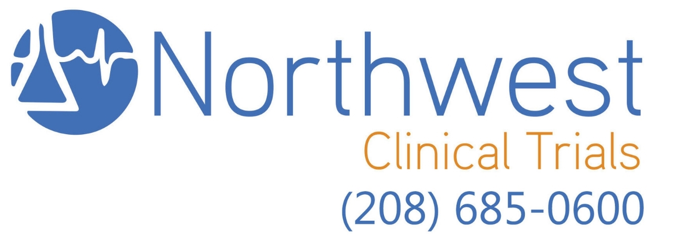 Our Studies — Northwest Clinical Trials