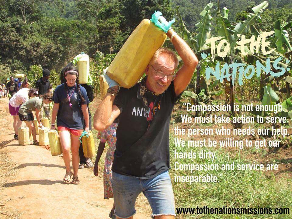 carrying water.jpg