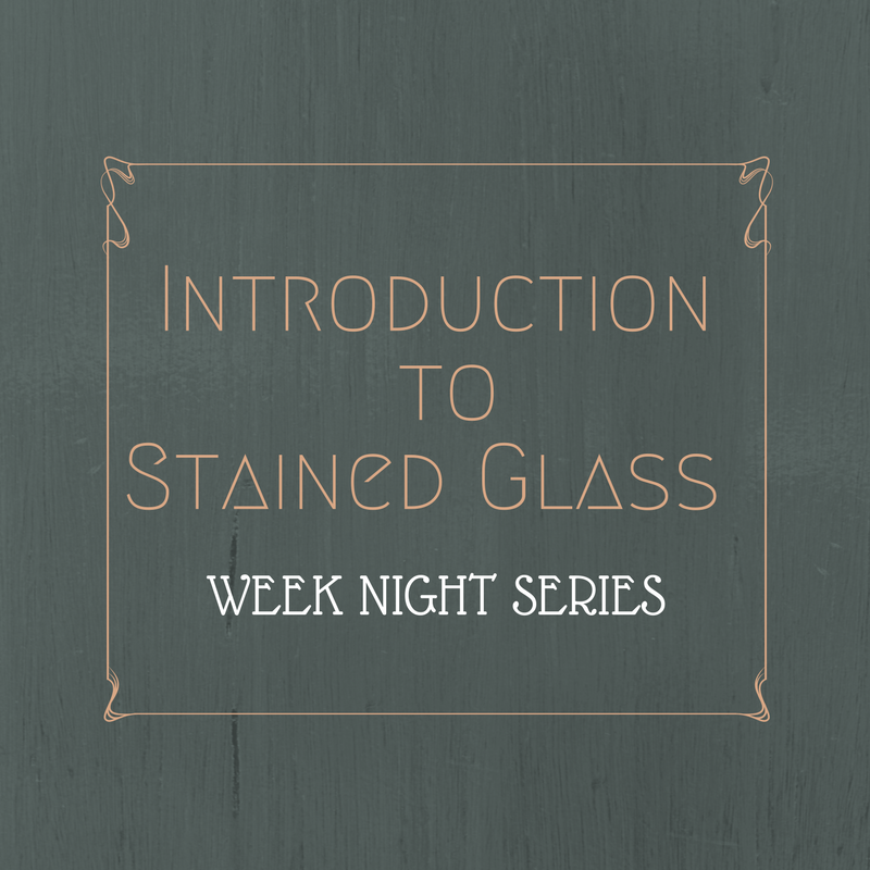 Intro to Stained Glass 1 (6).png