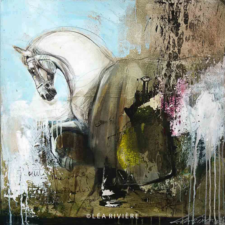 art_cheval_horse_©LeaRiviere_30X30-EN-AVANT-.jpg
