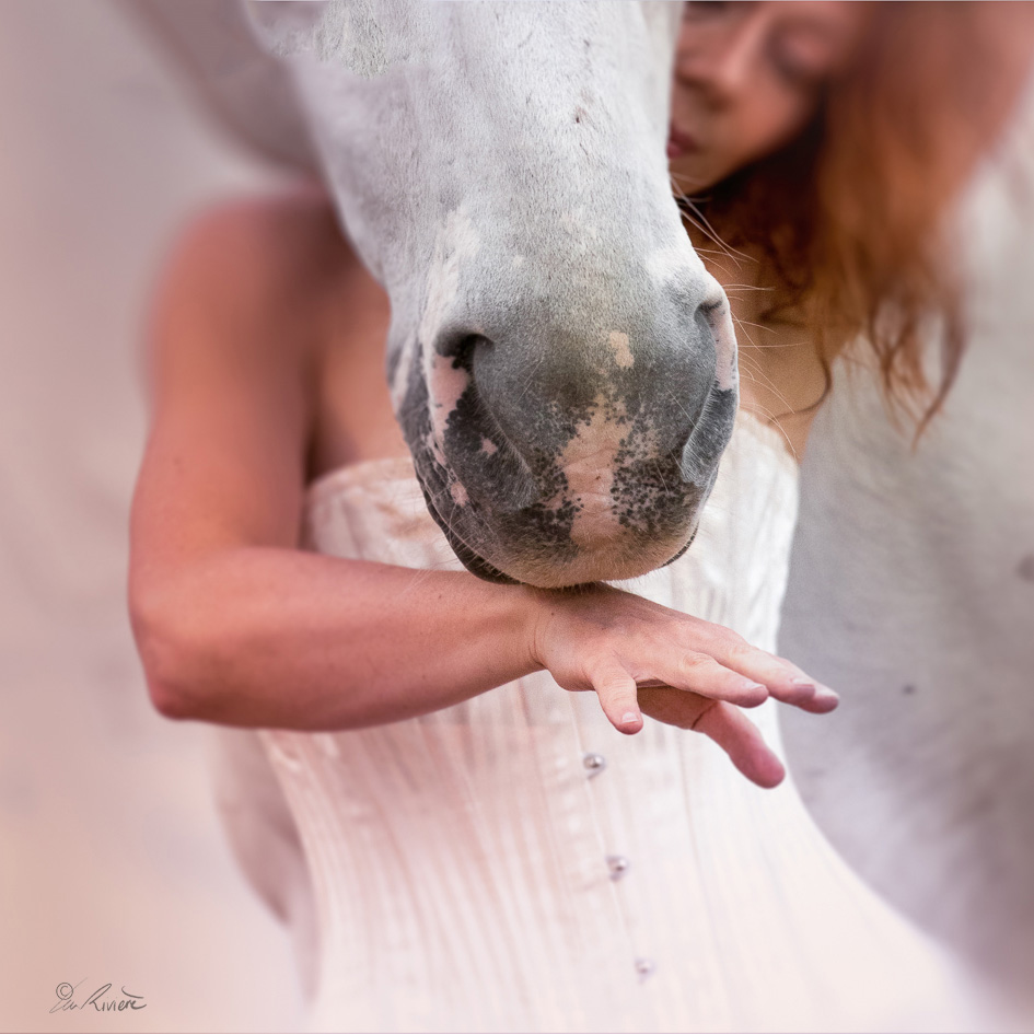 ©LÉA RIVIÈRE_ART_passion_horse5.jpg