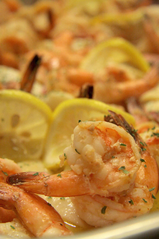 ShrimpTray_1004.jpg