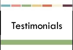 Testimonials green.png