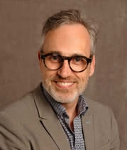 Walter O. Bockting, Ph.D.     Co-Investigator   Professor of Medical Psychology (in Psychiatry and Nursing)  Research Scientist, New York State Psychiatric Institute  Co-Director, LGBT Health Initiative   Columbia University
