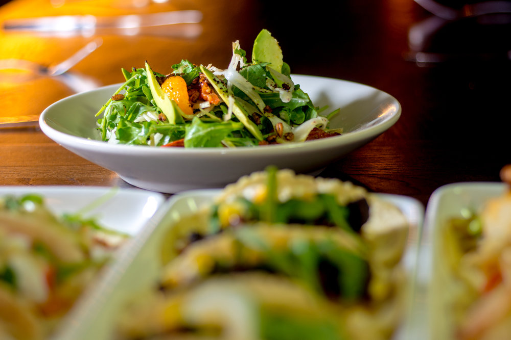 Hearts of Palm Salad, v1.jpg