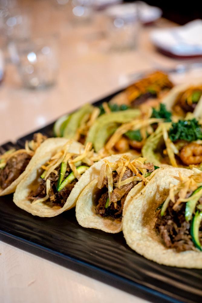 BTK Tacos Galor, Jan 2017, v3.jpg