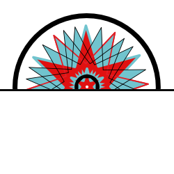 Lydia CL Hoover