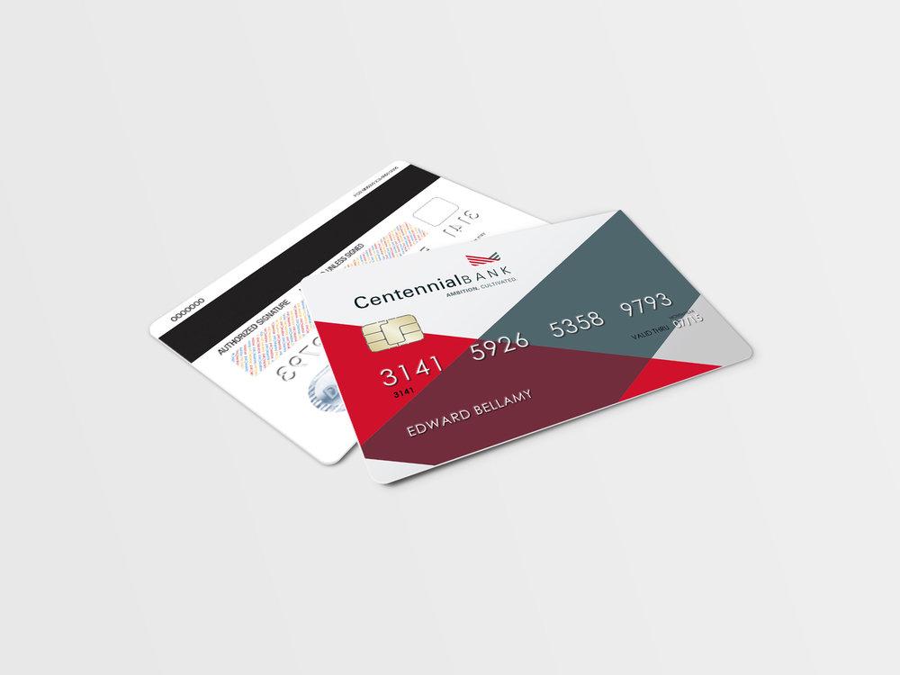 Centennial-DebitCard-Mockup.jpg