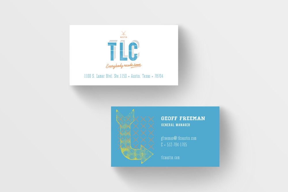 TLC-Business-Cards.jpg