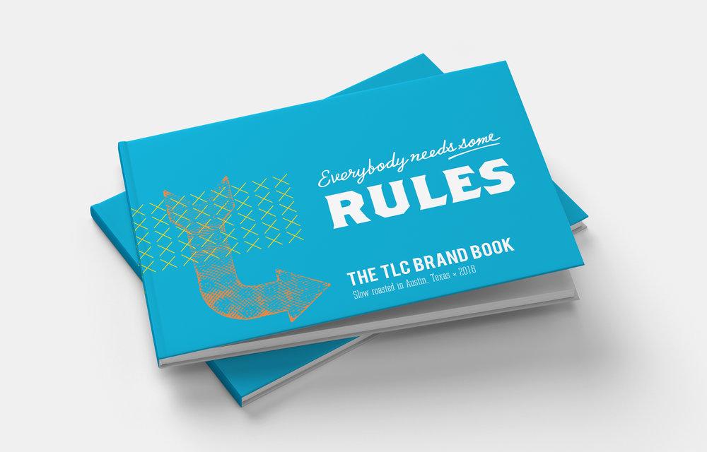 TLC-Brand-Book-01.jpg
