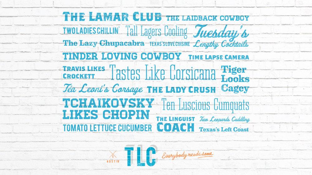 TLC-Mural.jpg
