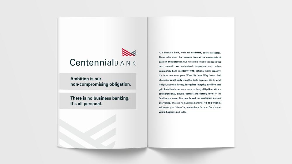 Centennial-Mantra.png