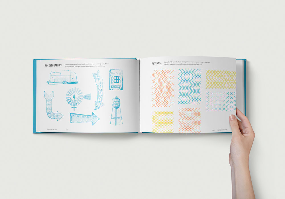 TLC-BrandBook-Spread.jpg